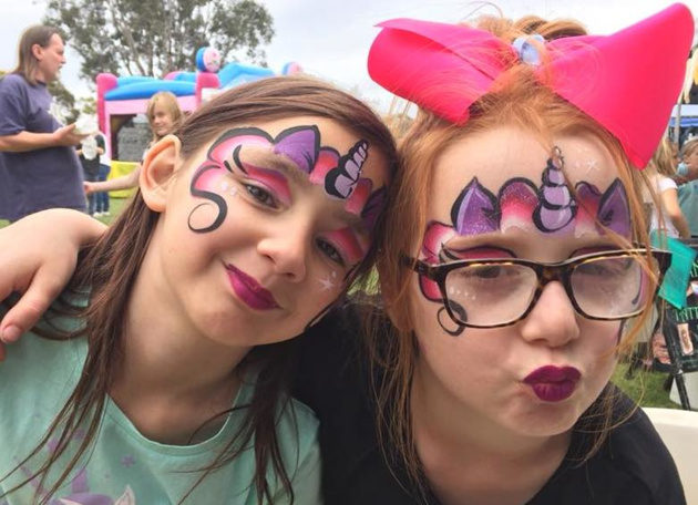 Southern Montessori Twilight Fair