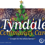 tyndale community carols