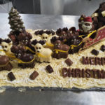 barossa valley chocolate christmas