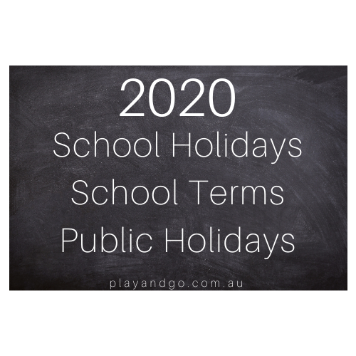 adelaide south australia school holiday dates public holidays