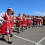 zdravei bulgarian festival