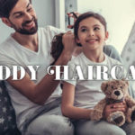 daddy haircare woodcroft