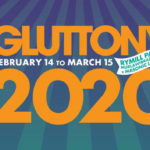 gluttony 2020