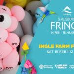 ingle farm festival