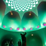 luminarium Daedalum