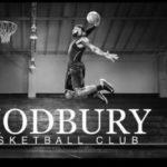 modbury basketball club open day
