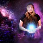 yabarra - dreaming in light