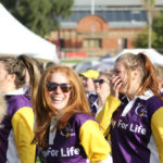 adelaide central relay for life