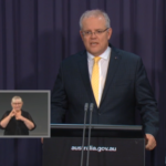 coronavirus update 24 march scott morrison
