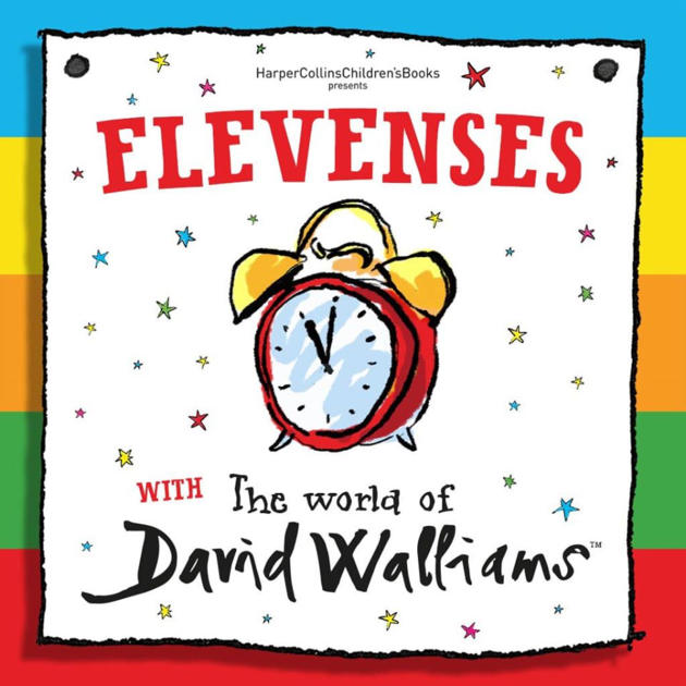 Image result for david walliams free books