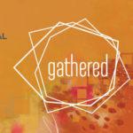 gathered virtual market