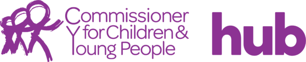 commissioner for children & young people