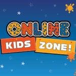 online kids zone
