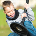 self regulation for kids with autism
