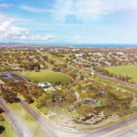 morton road sports and community hub