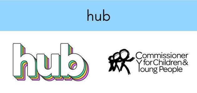 hub ccyp