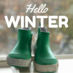 winter activities for kids in adelaide