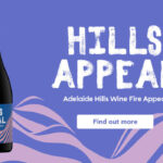 adelaide hills wine appeal