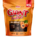 giant fruchocs menz