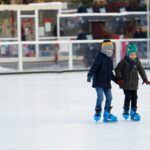 ice skating adelaide