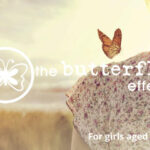 enlighten butterfly effect workshops