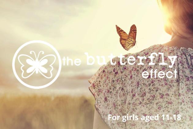 enlighten butterfly effect workshops