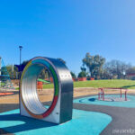 fremont park playground