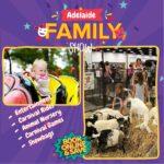 adelaide family show