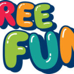 free fun scouts