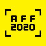 adelaide film festival 2020