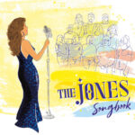the jones songbook