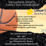 transition sports fundraiser (2)