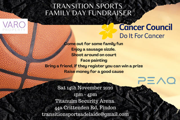 transition sports fundraiser (2)