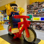 new lego store marion