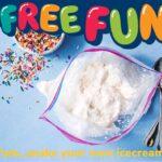 Free Fun