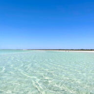 Flaherty Beach Yorke Peninsula