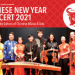 chinese new year concert 2021
