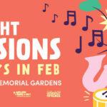 twilight sessions