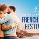 AF film festival 2021