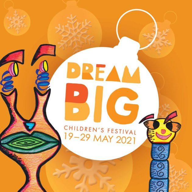 DreamBIG Children's Festival