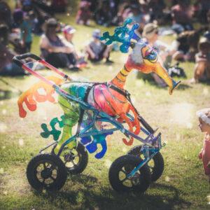 festival fleurieu