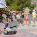 skate park upgrade playford