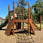 Crescent Reserve Playground Edwardstown