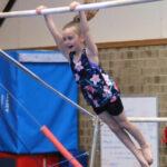 hub gymnastics club