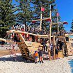 beachport playground