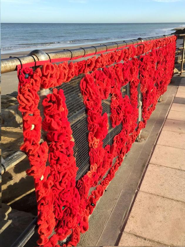 Brighton RSL's ANZAC Day Dawn Service
