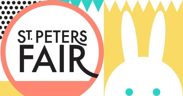 St peters fair