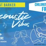 acoustic vibes mt barker