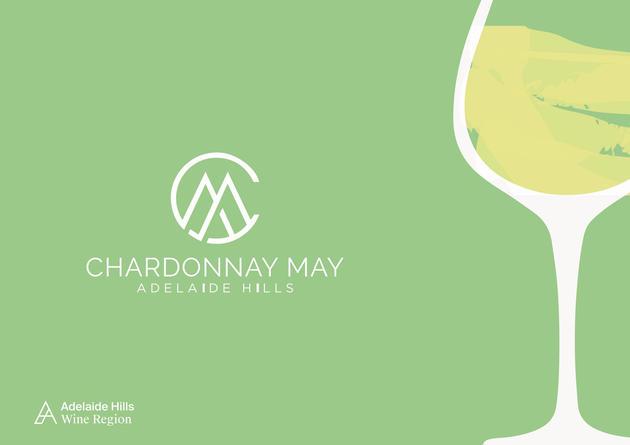chardonnay may
