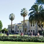 government house tours dreambig festival